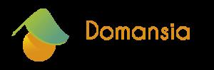service-domicile-toulouse-logo-02